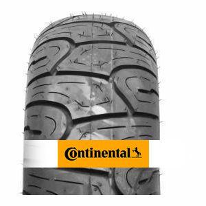 Continental Milestone CM 2 gumi