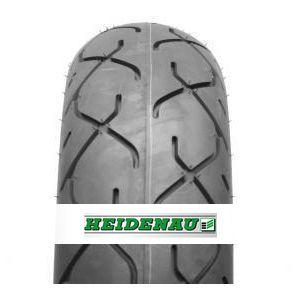 Heidenau K65 3.25-19 54H