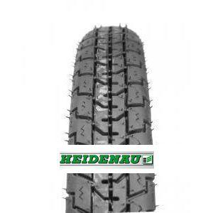 Guma Heidenau K43