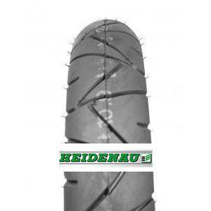 Pneumatika Heidenau K55