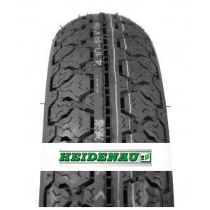 Heidenau K36 4-18 64H