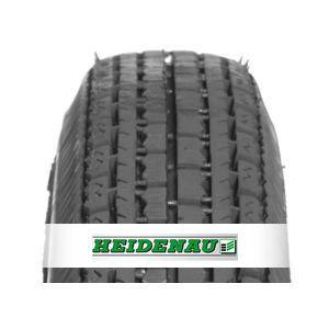 Dekk Heidenau K29