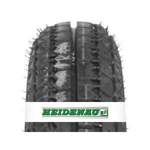 Pneu Heidenau K33