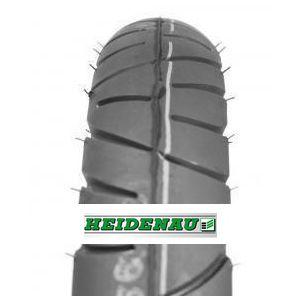 Opona Heidenau K56
