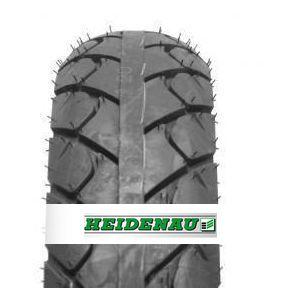 Heidenau K63 100/80-17 52H DOT 2014
