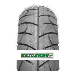 Ελαστικό Heidenau K64