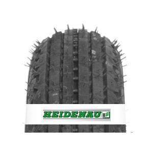 Anvelopă Heidenau K39