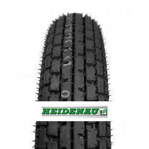 Däck Heidenau K34