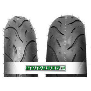 Heidenau K80 120/70-17 58H