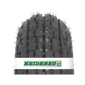 Heidenau K44 3.25-19 54H
