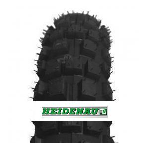 Pneumatika Heidenau K52