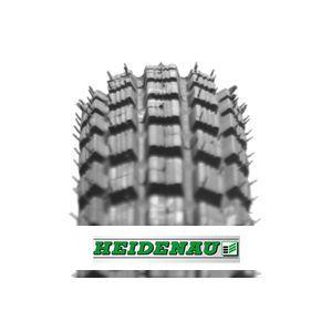 Pneumatika Heidenau K32