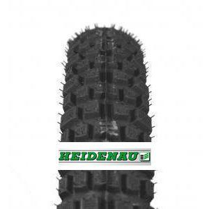 Pneu Heidenau K46
