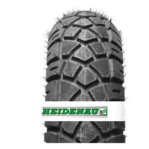 Heidenau K58 MOD 120/80-12 65M