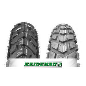 Heidenau K60 90/90-21 54T TT, Front