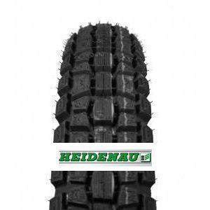 Anvelopă Heidenau K37