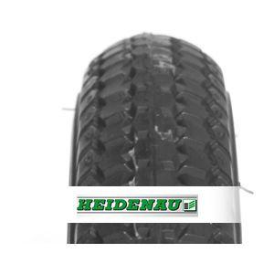 Шина Heidenau M 3