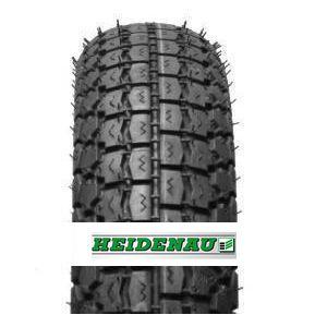 Heidenau K38 3.5-10 59M Front/Rear, RF