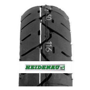 Guma Heidenau K50
