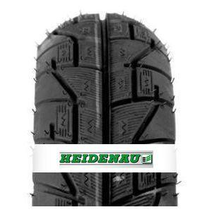 Heidenau K47 3.5-10 59M RF