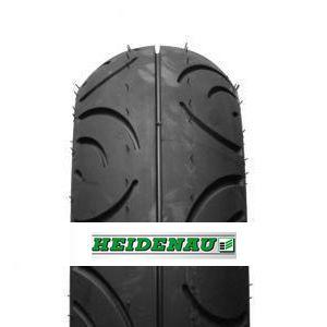 Tyre Heidenau K61