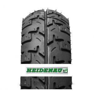 Ελαστικό Heidenau K48