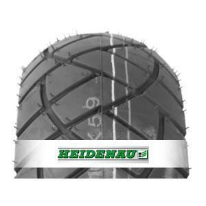 Ελαστικό Heidenau K59