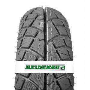 Heidenau K62 130/70-10 62M RF