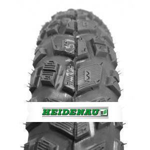 Pneumatika Heidenau K57 M+S Snowtex