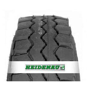 Tyre Heidenau L28