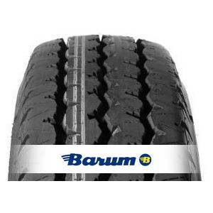 Barum OR 56 Cargo 195/70 R15 97T XL
