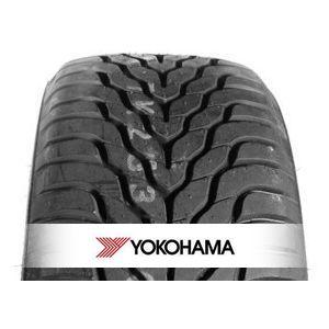 Dekk Yokohama AVS S/T Type-1 V801