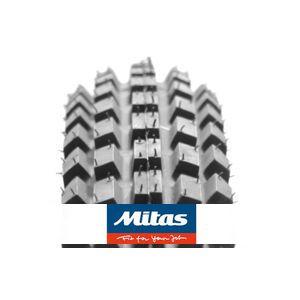 Ελαστικό Mitas E-05