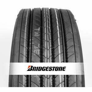 Pneu Bridgestone R227