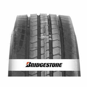 Pneu Bridgestone R297 EVO