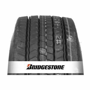 Pneu Bridgestone M788