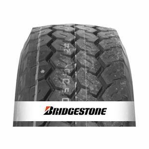 Pneu Bridgestone M748