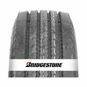 Bridgestone R184 315/80 R22.5 154/150M 18PR