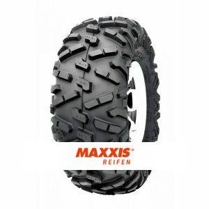 Reifen Maxxis MU-10 Bighorn 2