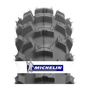 Ελαστικό Michelin Starcross MS2