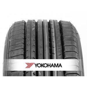 Guma Yokohama Advan A460
