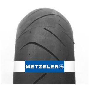 Metzeler Rennsport 120/70 ZR17 58W DOT 2013, Sprednja