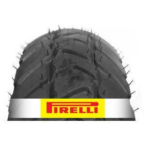 Pneumatika Pirelli Scorpion MT 90 S/T