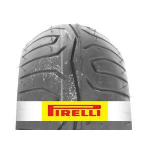 Pirelli EVO 21 120/70-12 51L Priekšējā