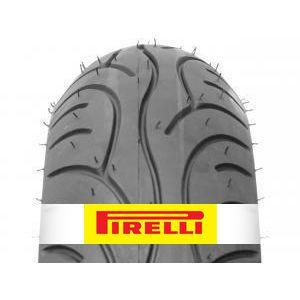 Pneumatika Pirelli GTS 23