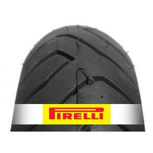 Pirelli EVO 22 120/70-12 51L Aizmugurējā