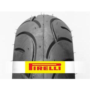 Pirelli GTS 24 gumi
