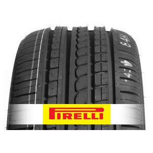 Pirelli Pzero Rosso Asimmetrico 205/50 ZR17 89Y N5