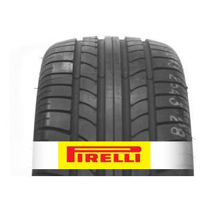 Guma Pirelli Pzero Rosso Direzionale