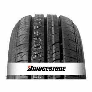 Bridgestone B381 Ecopia band